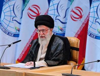 ifmat - Hezbollah under control of Iran is spreading terror in Argentina