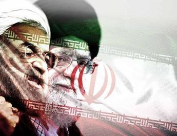 ifmat - Human Rights record of Hassan Rouhani marked by 3800 executions