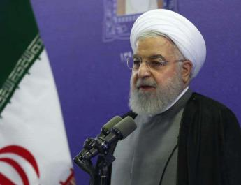 ifmat - Iran is hoping to avoid sanctions with Europe deal