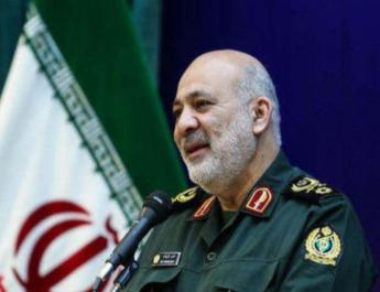 ifmat - Iran regime is hiding its accurate missiles