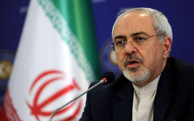 ifmat - Iran still in violation of nuclear deal