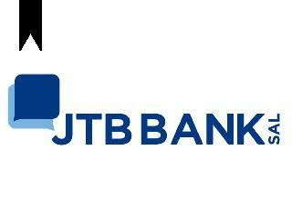ifmat - JTB Bank