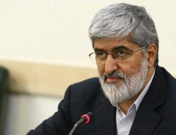 ifmat - Lawmaker says Iran intelligence should apologize for forced confessions