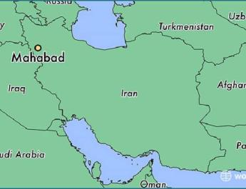 ifmat - More arrests and maltreatment of dissidents in Iran