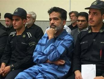 ifmat - Prisoner scheduled to be hanged on 28 August