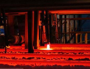 ifmat - US reclassifies Iran metals sanctions under human rights