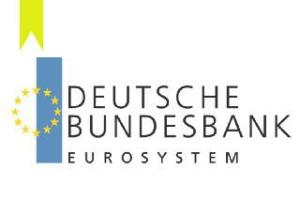 ifmat - Deutsche Bundesbank