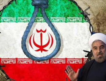 ifmat - EU must consider the human rights violations in negotiations with Iranian regime