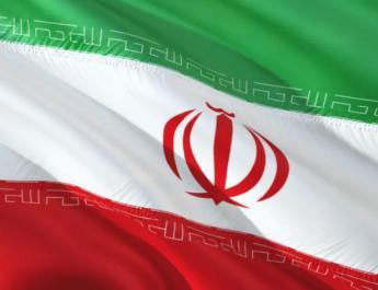 ifmat - Fake website with Iranian ties targets US veterans