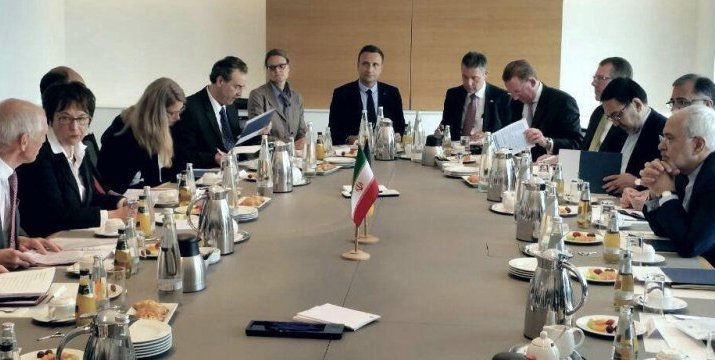 ifmat - Germany Hermes Offers to Cover Iran Energy Projects