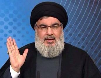 ifmat - Hezbollah leader warns Saudi Arabia will be destroyed if they go to war with Iran