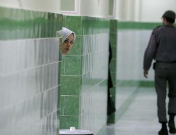 ifmat - Iran plan is to swap British-Australian women for Iranian jailed in US
