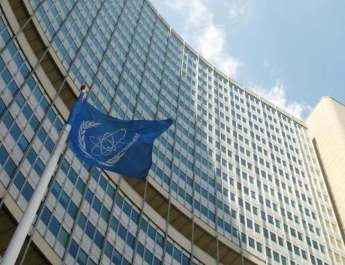 ifmat - Iran regime refuses to answer questions from UN Nuclear watchdog