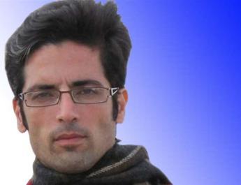 ifmat - Iran regime tortures prisoners by denying them medical care