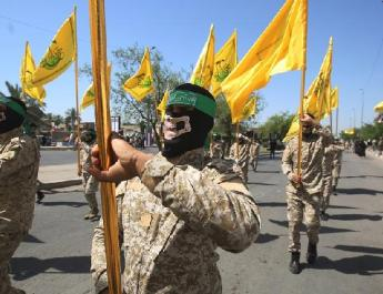 ifmat - Iranian regime is behind tensions in the Middle East