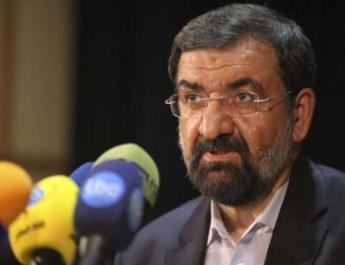 ifmat - Khamenei adviser says Iran will kidnap Trump for preventing regime to support terrorism