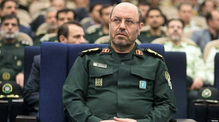 ifmat - Khamenei adviser says Saudis have learned not to play with Iran