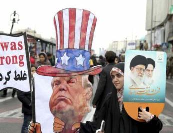 ifmat - Khamenei is deciding Iranian future
