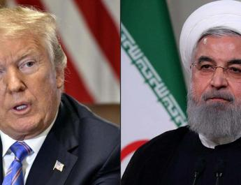 ifmat - Saudi cabinet asks world to put a limit on Iranian aggressive behaviour