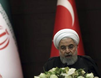 ifmat - Saudis pledge proof linking Iran to attack