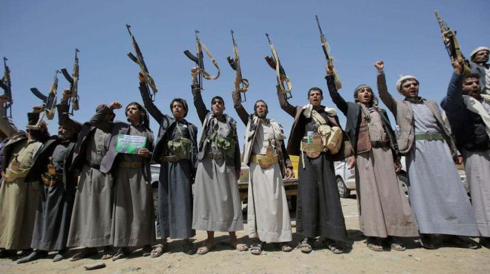 ifmat - Yemeni Rebels Warn Iran Plans Another Strike Soon