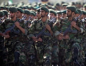 ifmat - IMAG Trade fair group may be working with Iranian terrorist group IRGC