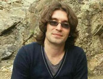 ifmat - Imprisoned civil activist Arash Sadeghi in critical condition