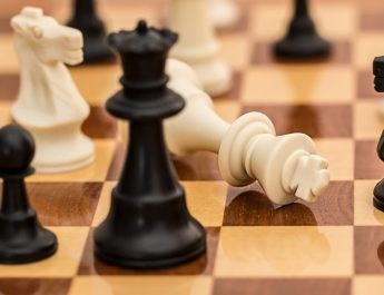 ifmat - Iran chess players withdraw from matches against Israel