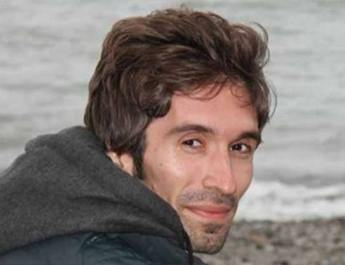 ifmat - Iran regime continues to prevent political prisoner transfer to hospital