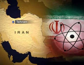 ifmat - Iran regime to further decrease commitment to nuclear deal