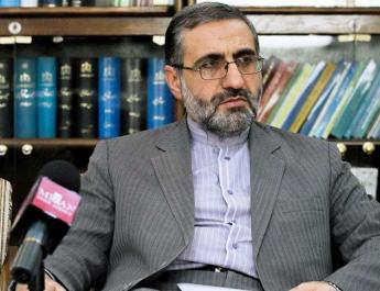 ifmat - Iran sentenced to death man on false charges for spying