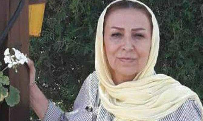 ifmat - Iran sentences may day demonstrator to jail and lashes