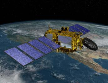 ifmat - Iran state TV says country to launch 3 satellites this year
