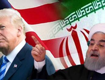 ifmat - Iranian attacks on United States