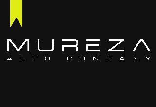 ifmat - Mureza Auto Company