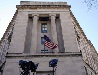 ifmat - Ohio man sentenced to prison for evading Iran sanctions