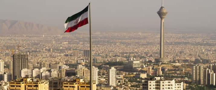 ifmat - Sanction skirting scheme by Iran regime