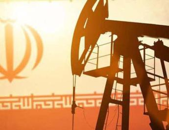 ifmat - US maximum pressure campaign is hurting Iranian oil sector