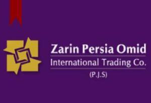 Zarin Persia Omid