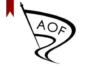 ifmat - AOF