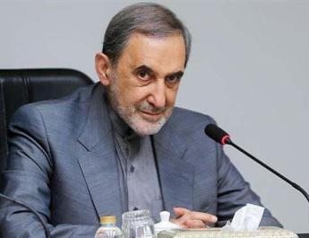 ifmat - Ali Akbar Velayati continues to elude justice