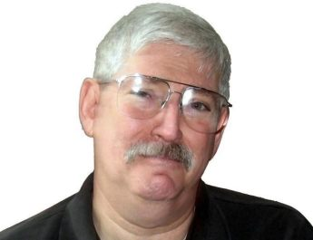 ifmat - Bob Levinson disappeared from the Iranian Island of Kish