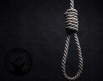 ifmat - Four prisoners executed in Tabriz Shiraz Ardabil and Borujerd