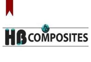 HB Composites