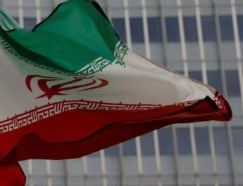ifmat - Iran held IAEA inspector and seized travel documents