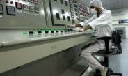 Iran producing more low-enriched uranium daily than previously thought