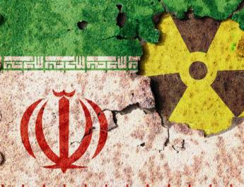 ifmat - Iranian Regime takes its fourth step to reduce JCPOA commitments
