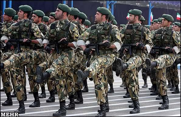 ifmat - Iranian-led PIJ battle was limited but will not be the last