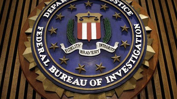 ifmat - Man from Michigan accused of funneling trade secrets to his brother in Iran
