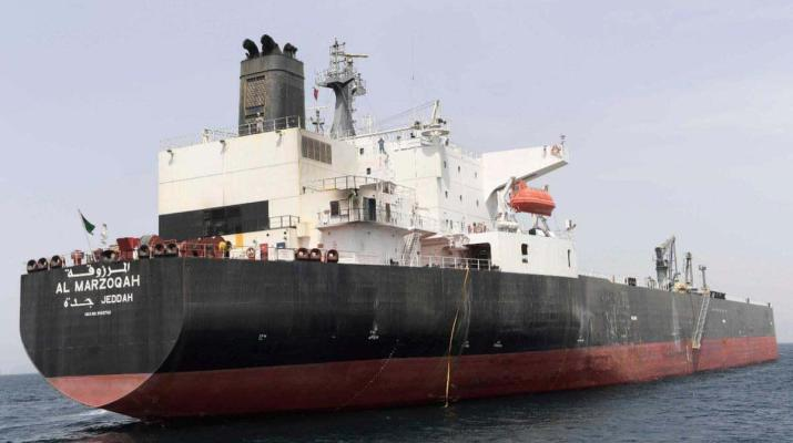ifmat - Qatar knew in advance of Iranian plans to attack ships